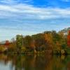 AK Monthly Recap: October 2014