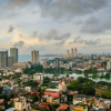 Colombo: Learning to Love an Unlovable City