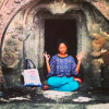 Viewpoints: Traveling Solo as a Woman of Color with Maya Bhardwaj
