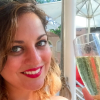 The Secret to Solo Female Travel Confidence: Drink Champagne