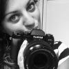 Best Mirrorless Camera for Travel: Fuji X-T1