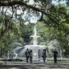 How to Spend Three Days in Savannah