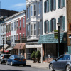 Hudson, New York: The Coolest Small Town in America