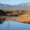 Visiting South Africa in the Winter: Worth It or Not?