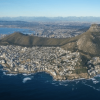 Adventurous Kate's Offbeat Guide to Cape Town