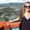 Traveling in Colombia: The Best Moments