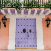 Solo Travel in Cartagena in Five Vignettes