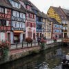 A Taste of Alsace in Strasbourg and Colmar