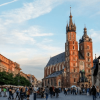 How to Fall in Love with Kraków in 30 Steps