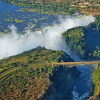 TBEX Zimbabwe: An Unethical and Irresponsible Choice
