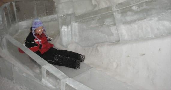 quebec-ice-slide-gallery