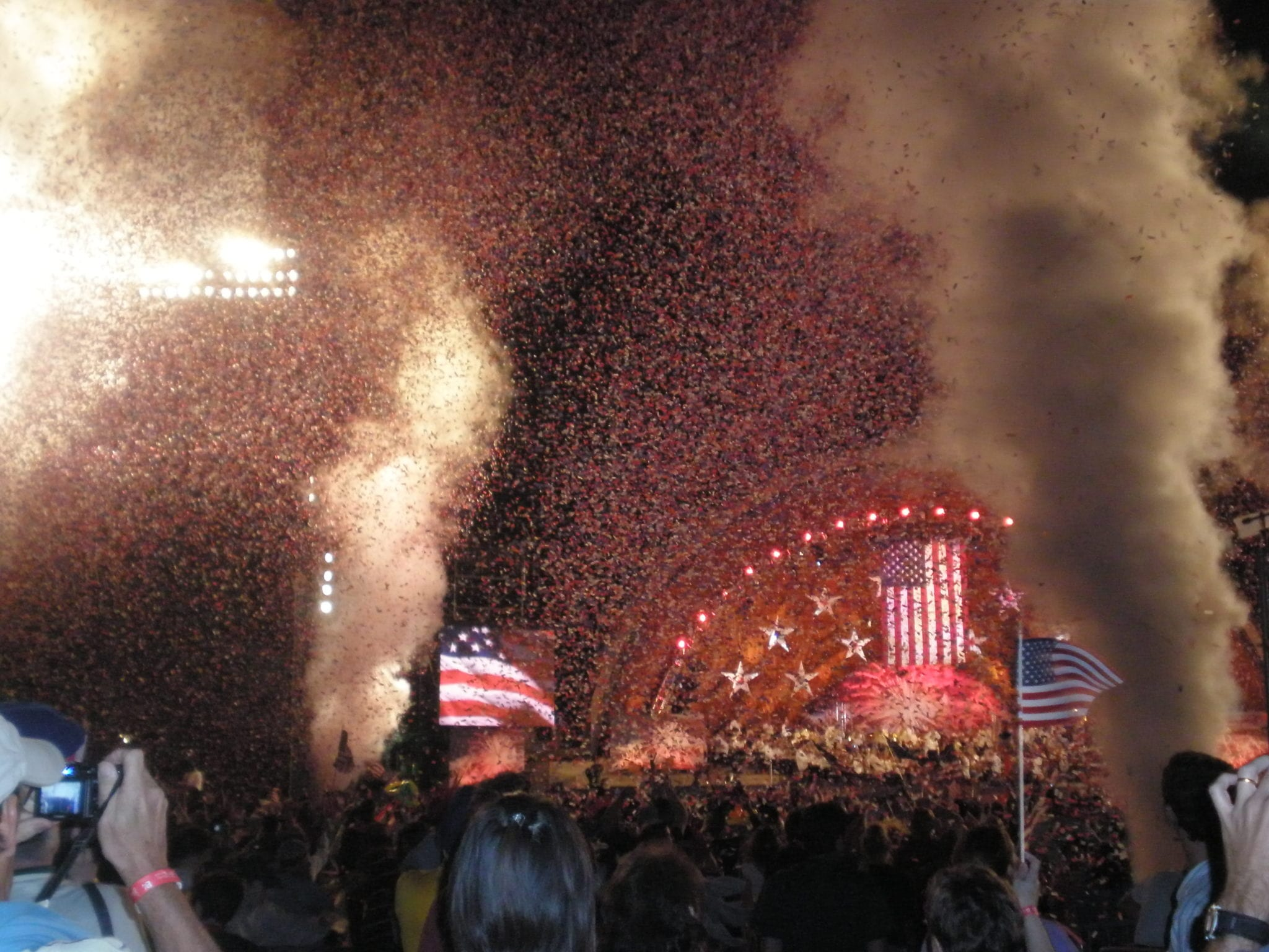 Free Concert At Hatch Shell July 30th >> July 4th Boston Guide July 4th Boston Fireworks And Boston Pops