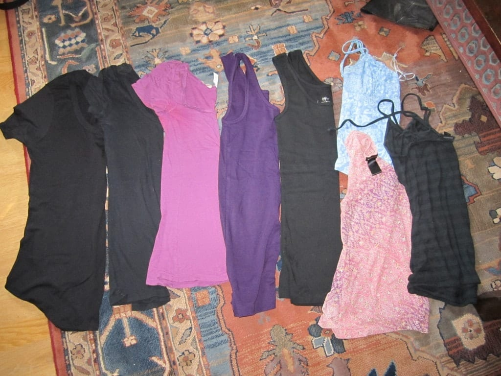 f58efcd1e98d Packing List for Seven Months in Asia - Adventurous Kate ...