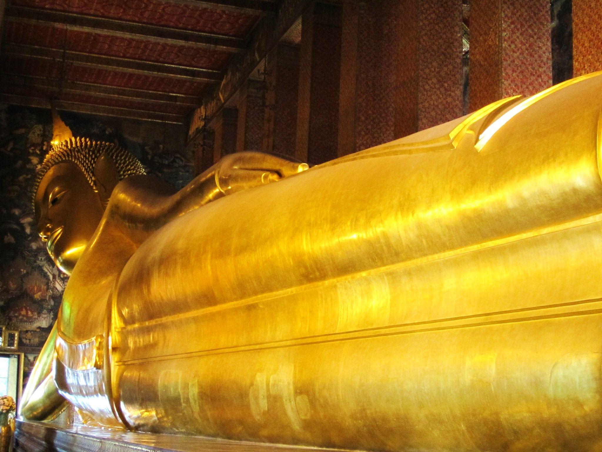 Wat ... & Bangkok Sightseeing: Wat Pho and Wat Phra Kaew - Adventurous Kate ... islam-shia.org