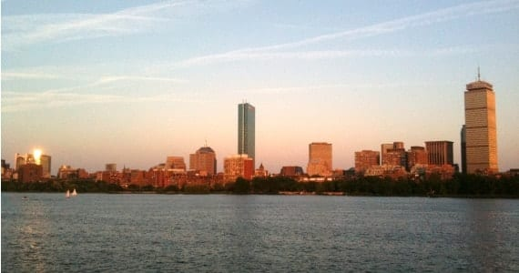 boston-skyline-sunset-gallery