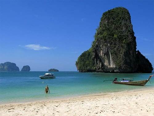 railay-krabi_flydime