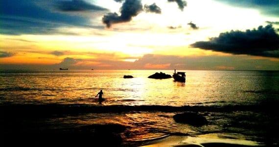 koh-lanta-sunset-gallery