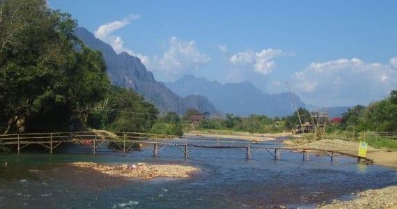 vang-vieng-river-gallery
