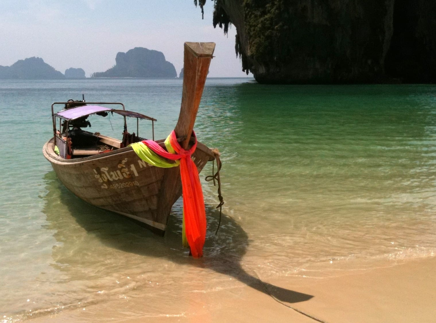 the most beautiful places in southeast asia adventurous kate thailand s andaman coast