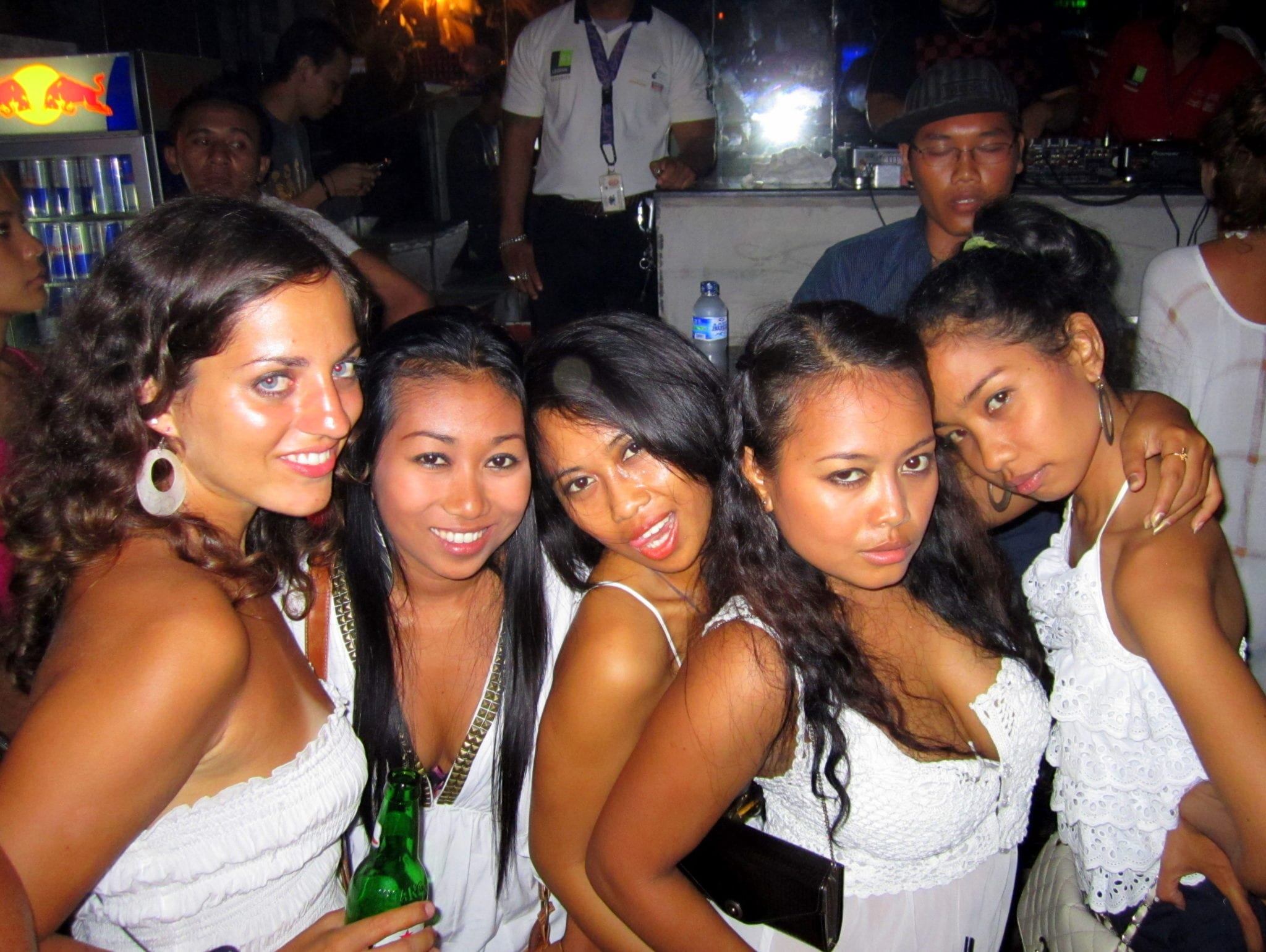 kuta asian personals With nightlife in singapore, the city-state practically transforms itself from an ever-so-efficient business hub to a buzzing network of bars and nightclubs as.