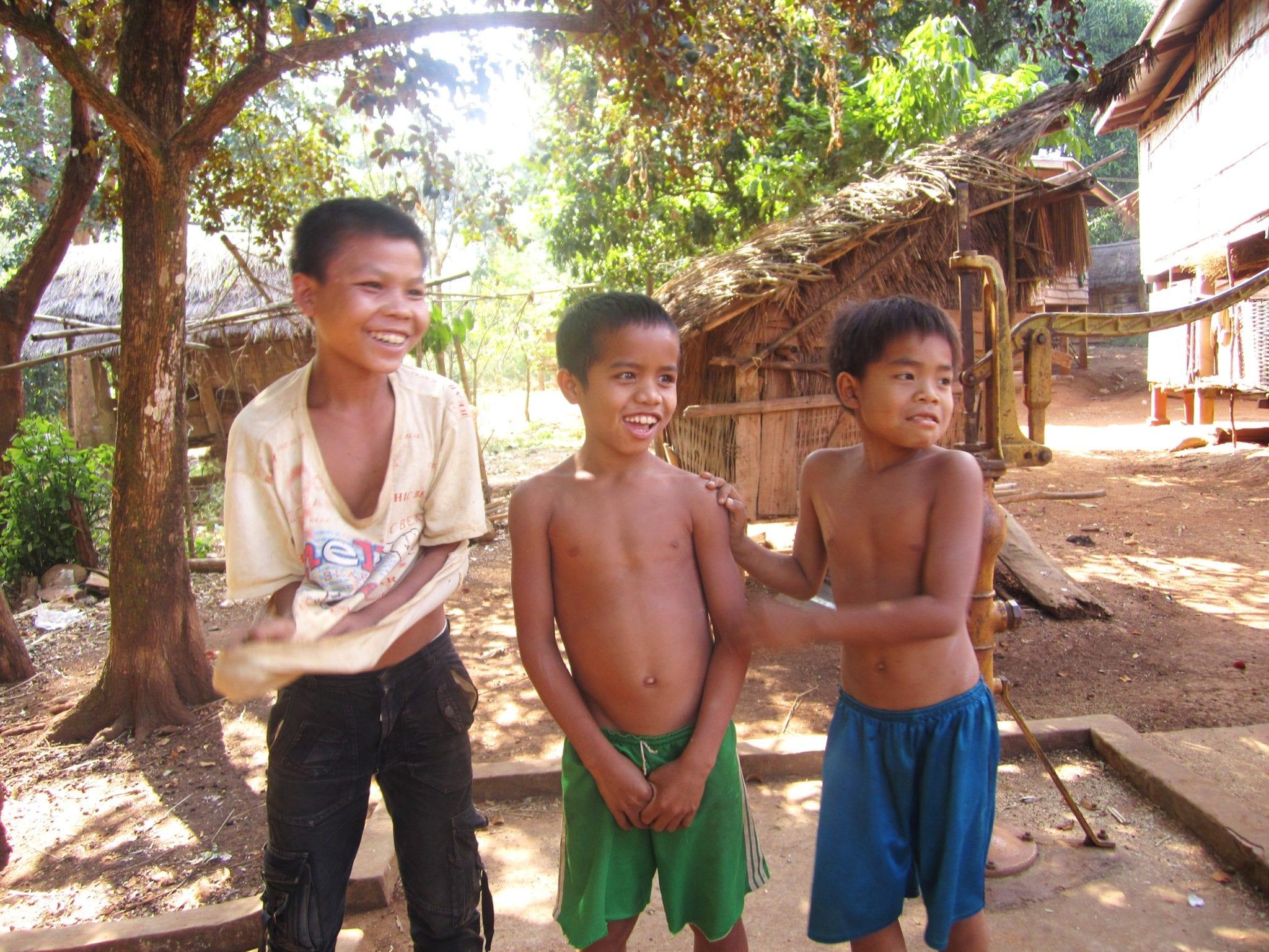 cambodia-nude-photos