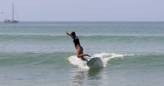 surfing-in-sayulita-gallery