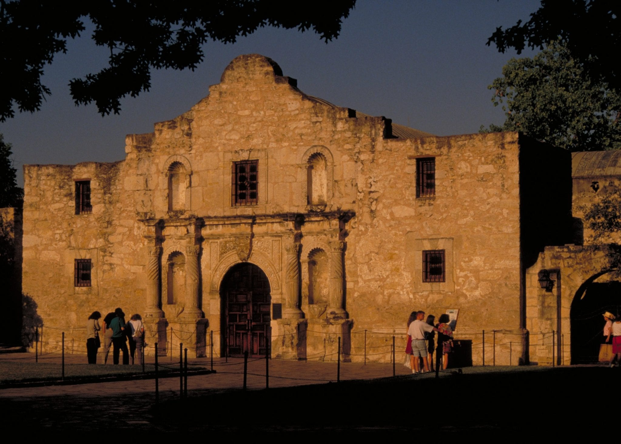 my next adventure race to the alamo in san antonio texas my next adventure race to the alamo in san antonio texas