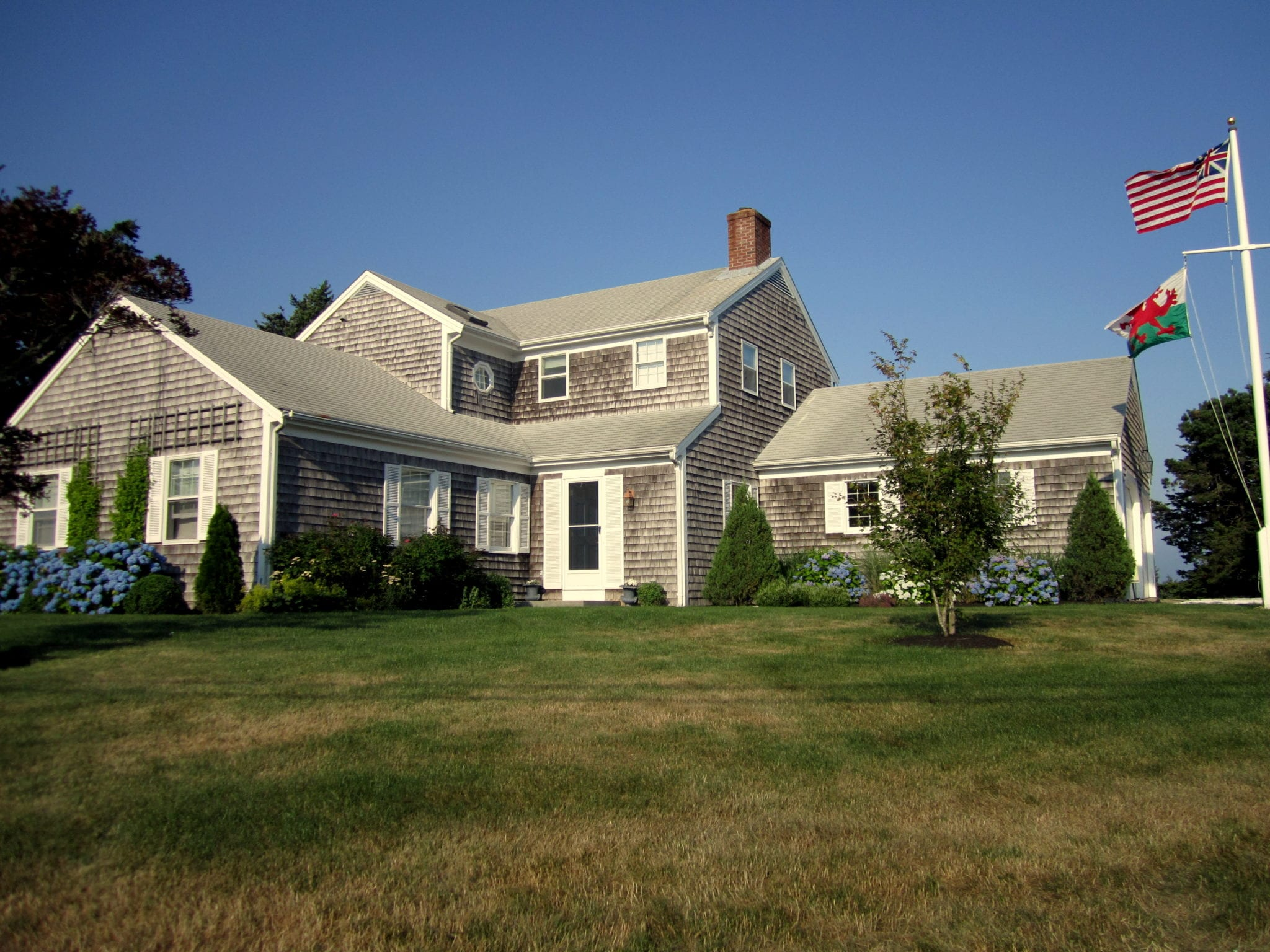 photo essay cape cod houses adventurous kate