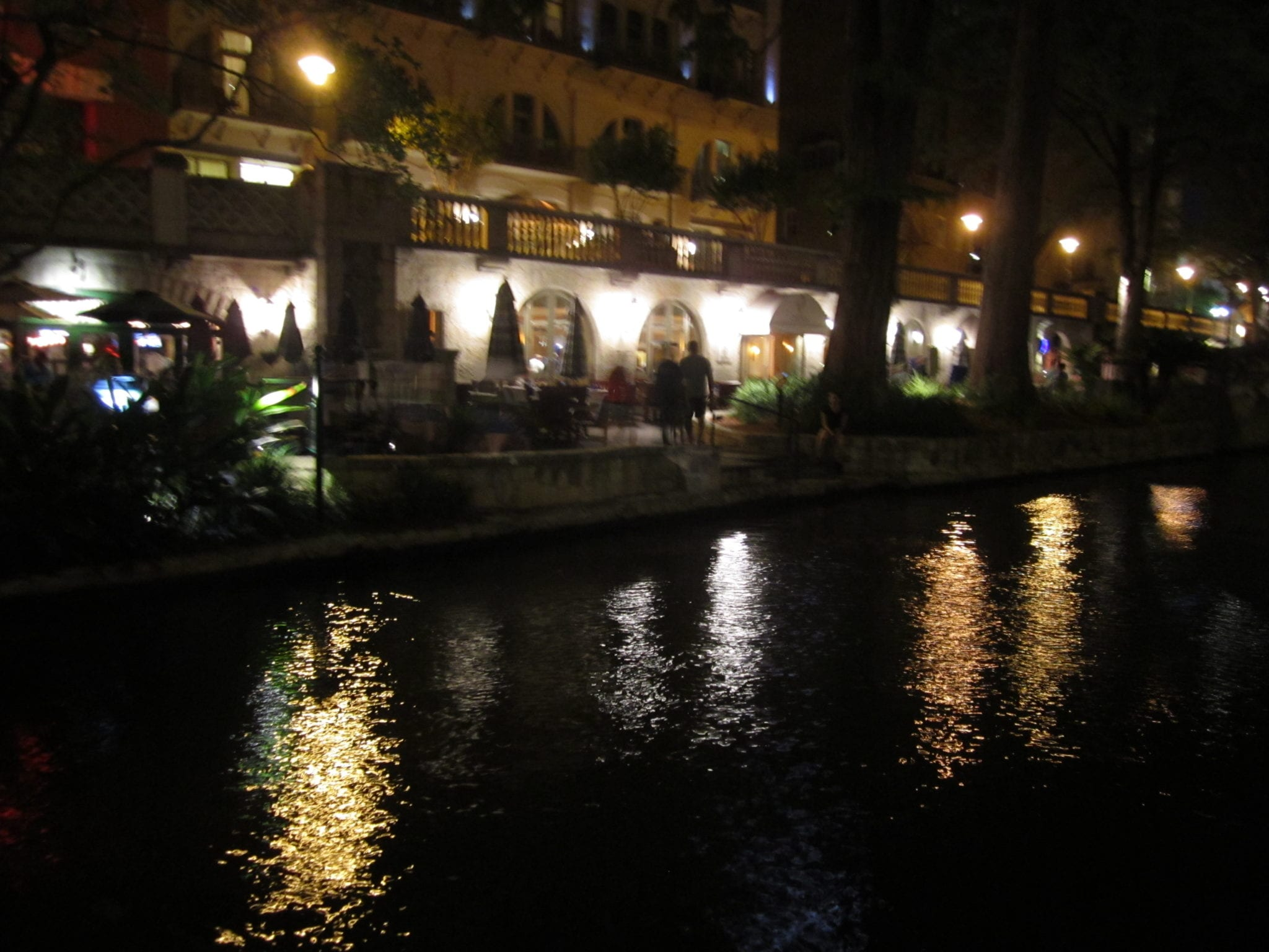 Best Things To Do In San Antonio With A Giveaway