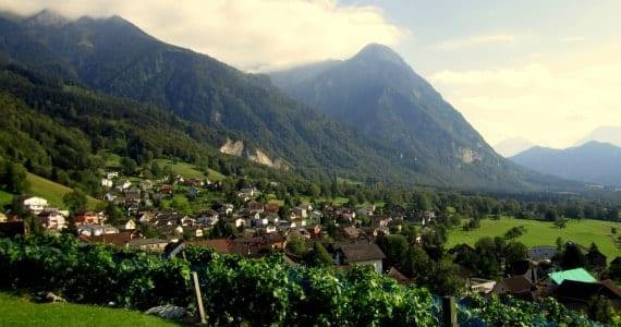 liechtenstein-mountains-gallery
