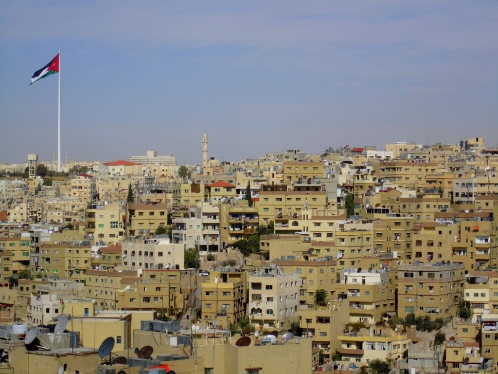 an introduction to the country of jordan Jordan: the perfect introduction to the jordan is a very safe country — most consider it the safest country in the perfect introduction to the.