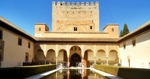 alhambra-gallery