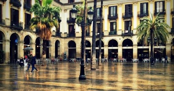 barcelona-rain-gallery
