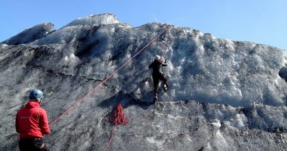 glacier-hiking-gallery