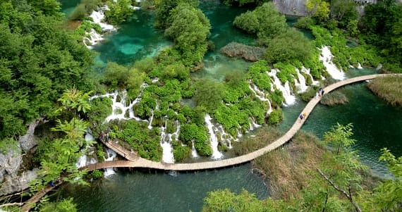 plitivice-lakes-gallery