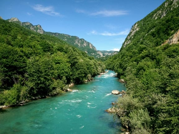Montenegro The Most Beautiful Country In Europe Adventurous Kate Adventurous Kate