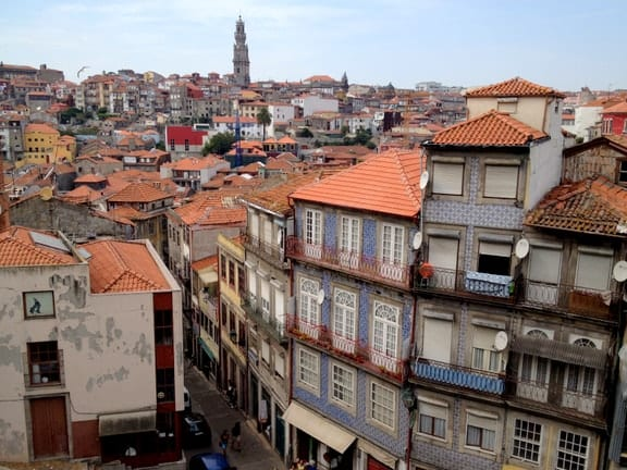 Citywalk in , Portugal, visiting things to do in Portugal, Travel Blog, Share my Trip