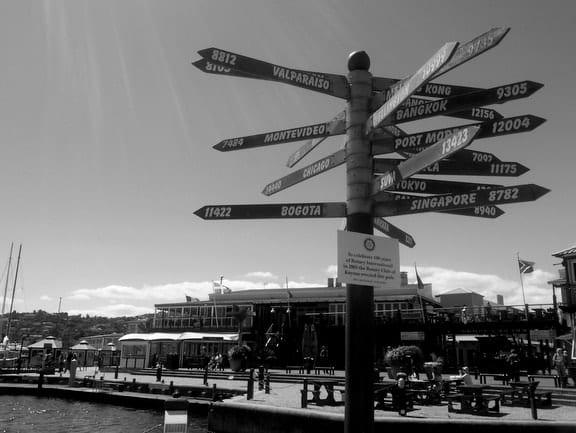photo essay knysna s waterfront a twist adventurous  this