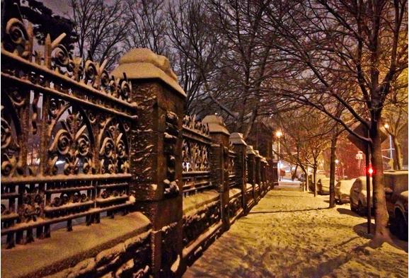 harlem-snow-gallery