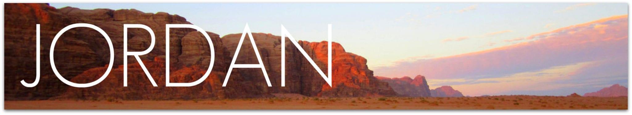 destination-jordan