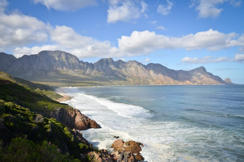 The Ultimate South Africa Road Trip Itinerary - Adventurous Kate