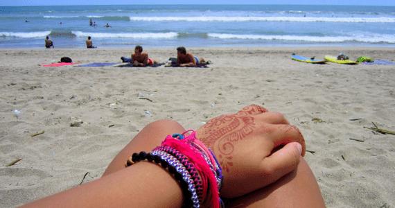 bali-beach-gallery