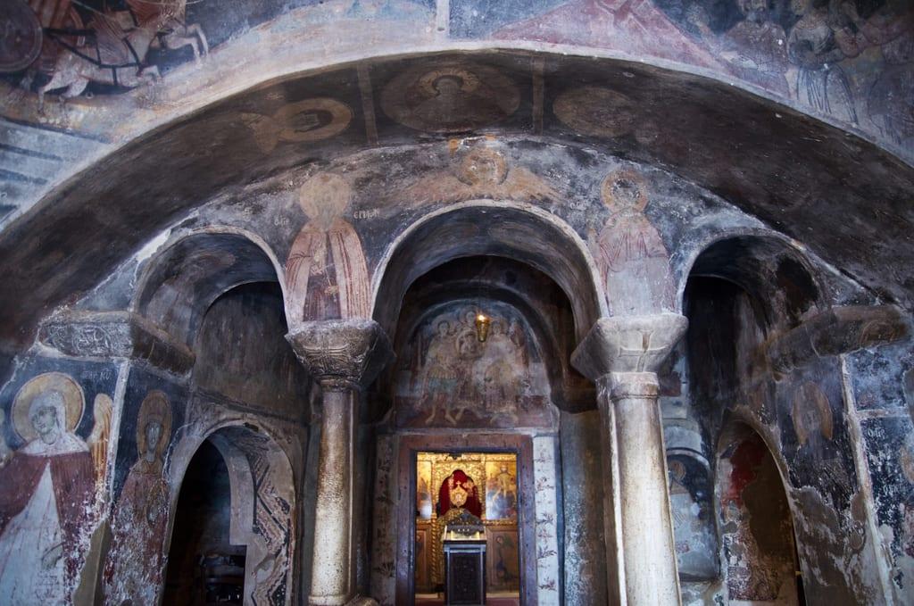 Sveti Naum