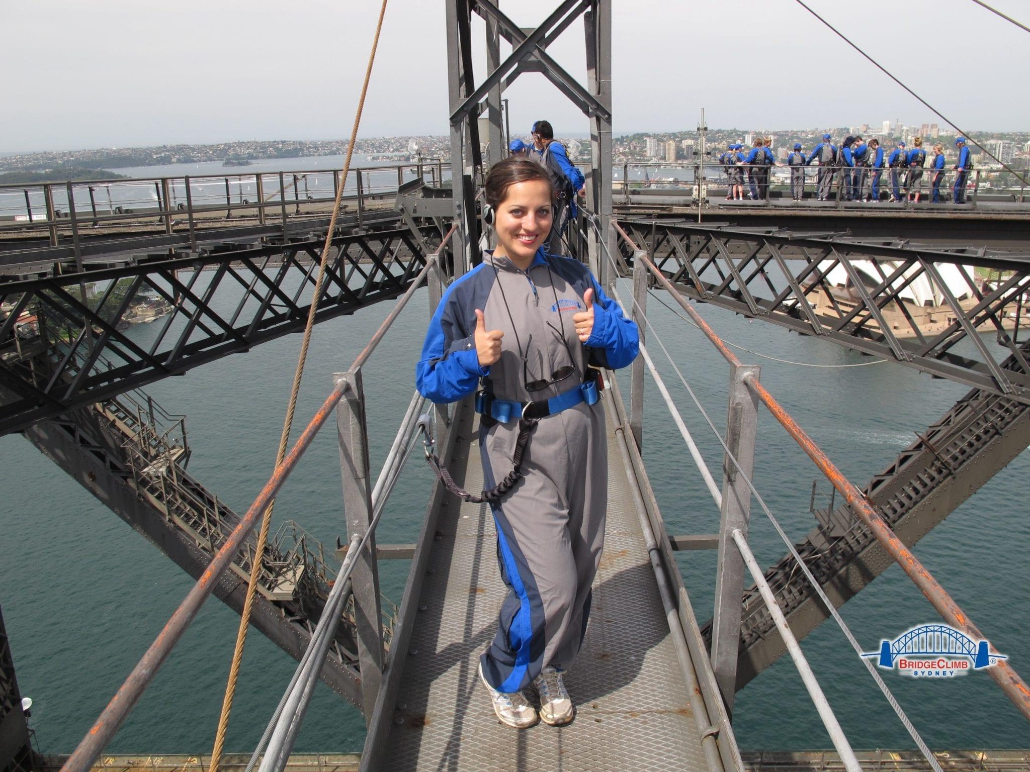 Top 10 Travel Safety Tips for Women - Adventurous Kate : Adventurous