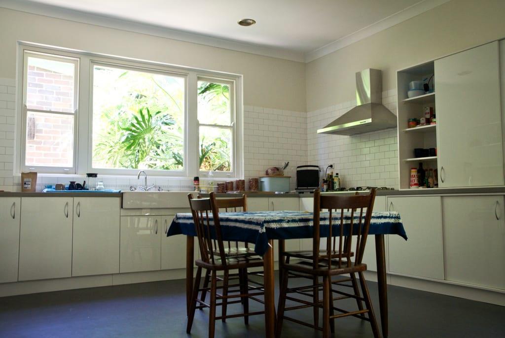 Bronte Airbnb Rental