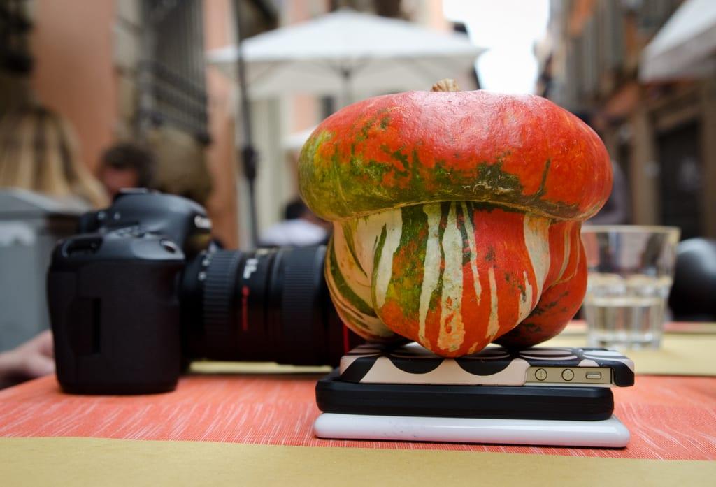 Gourd!