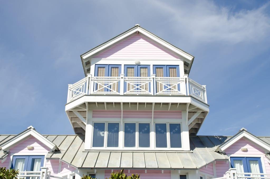 Seaside, Florida