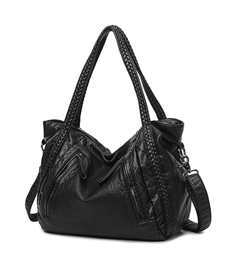 If you re crazy about Balenciaga bags (like I am!) but not crazy about the   500+ price (hell no!) 4eeec05b50277