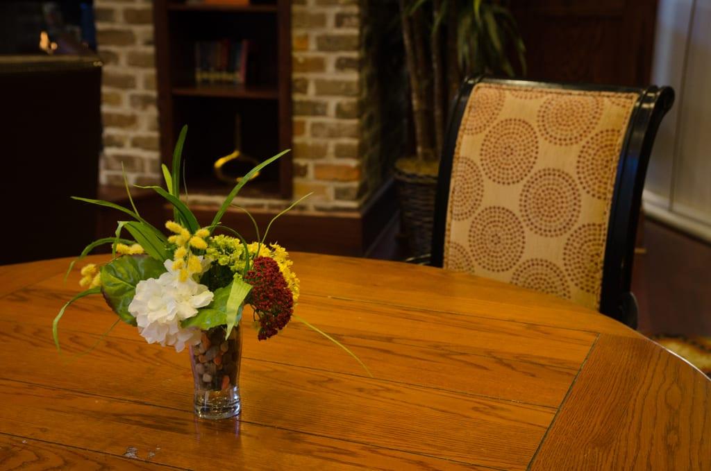 Country Inn Savannah