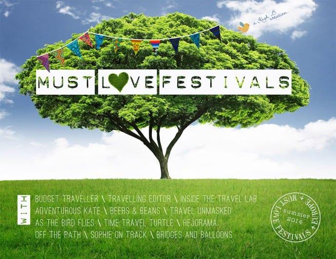 Must love festivals 690x533
